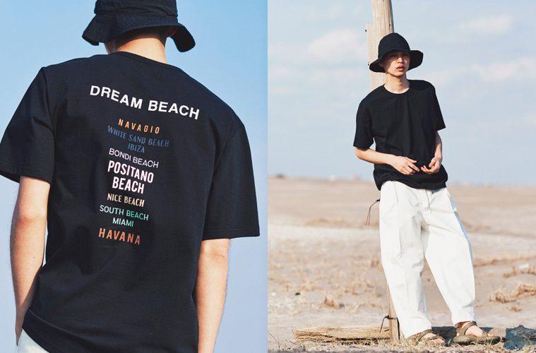 hideout-19-ss-dream-beach-collection-main