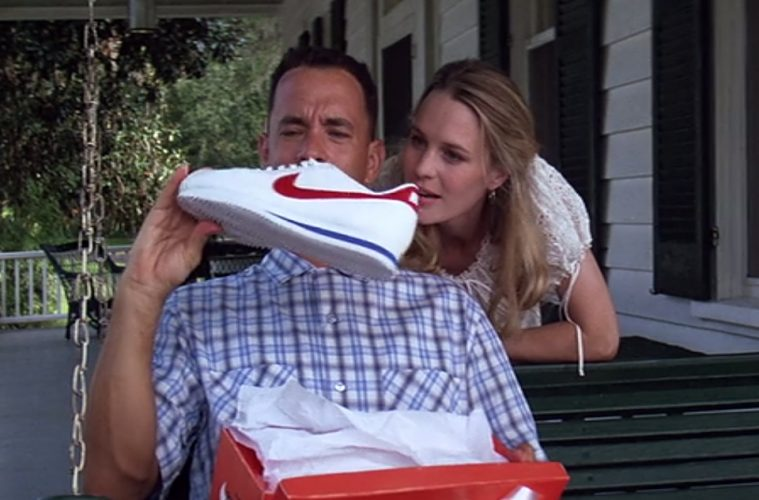 the-most-iconic-sneaker-movie-moments-main