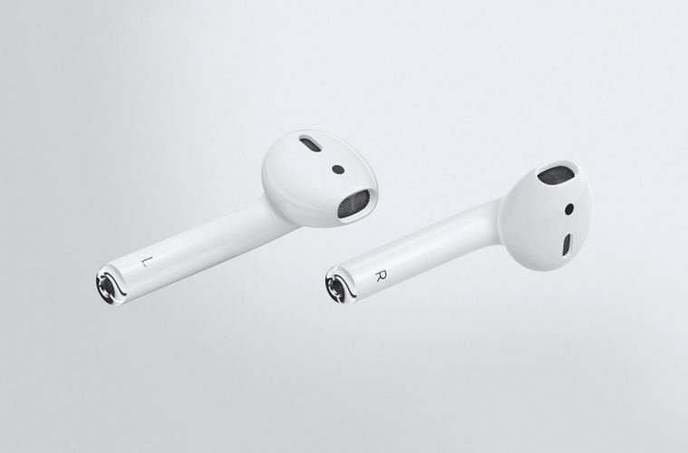 apple-airpods-3-noise-cancellation-release-details-main