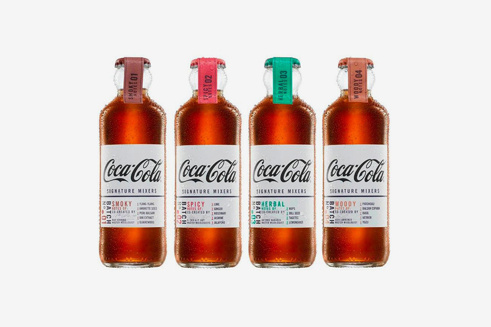 coca-cola-cocktail-mixers-main