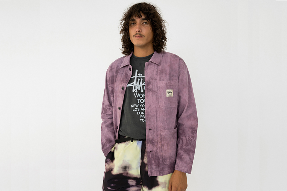 stussy-19-summer-collection-lookbook-release-main