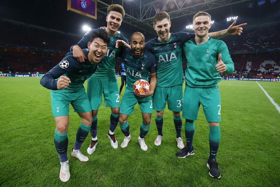 Tottenham-Hotspur-Champions-League-Final-advance-main