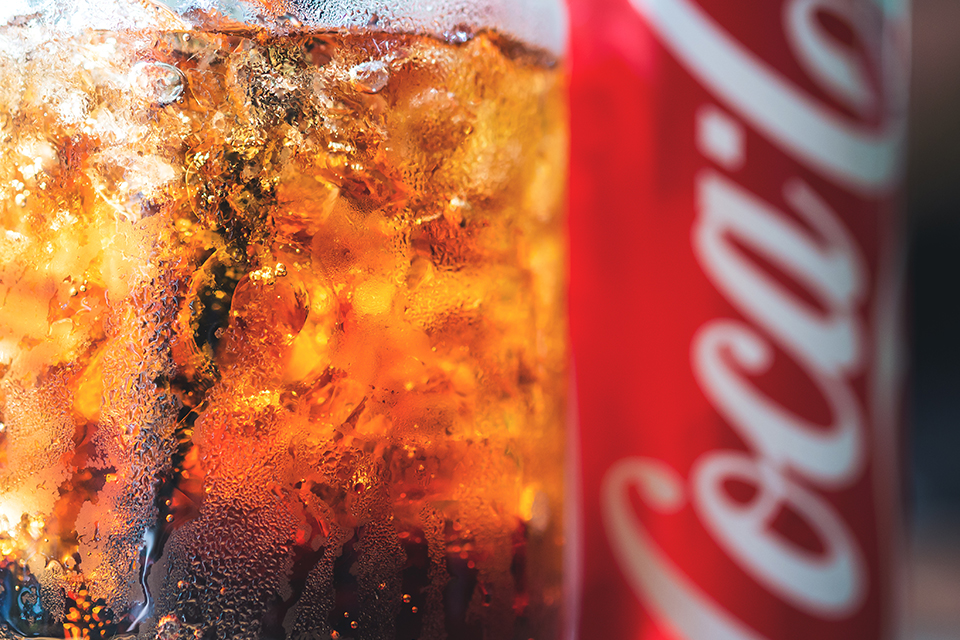 cocacola-frozen-Launching-01