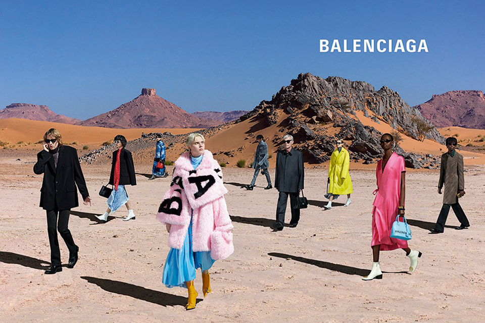 balenciaga-fall-winter-2019-campaign-main