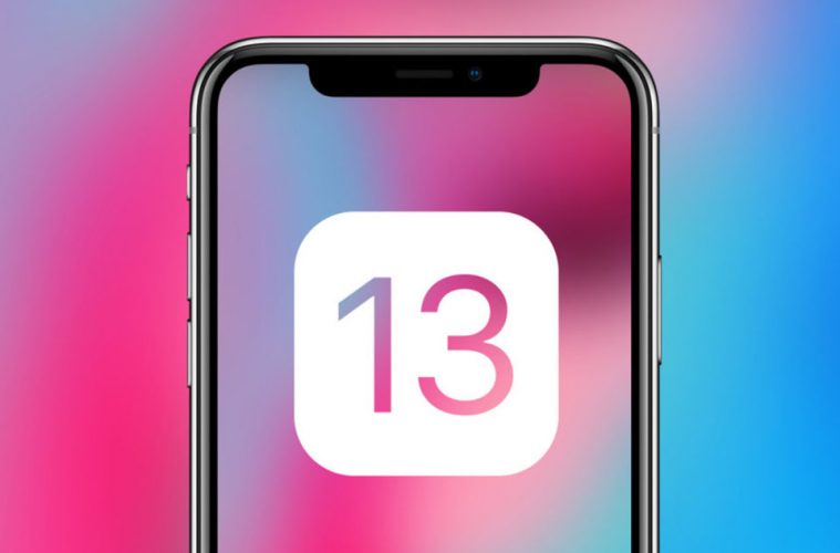 apple-ios-13-will-drop-support-for-iphone-6-and-below-main