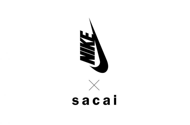 sacai-nike-collaboration-ldWaffle-korea-draw-info-main