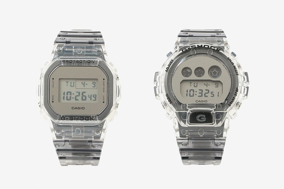 beams-casio-g-shock-clear-skeleton-dw-5600sk-dw-6900sk-main