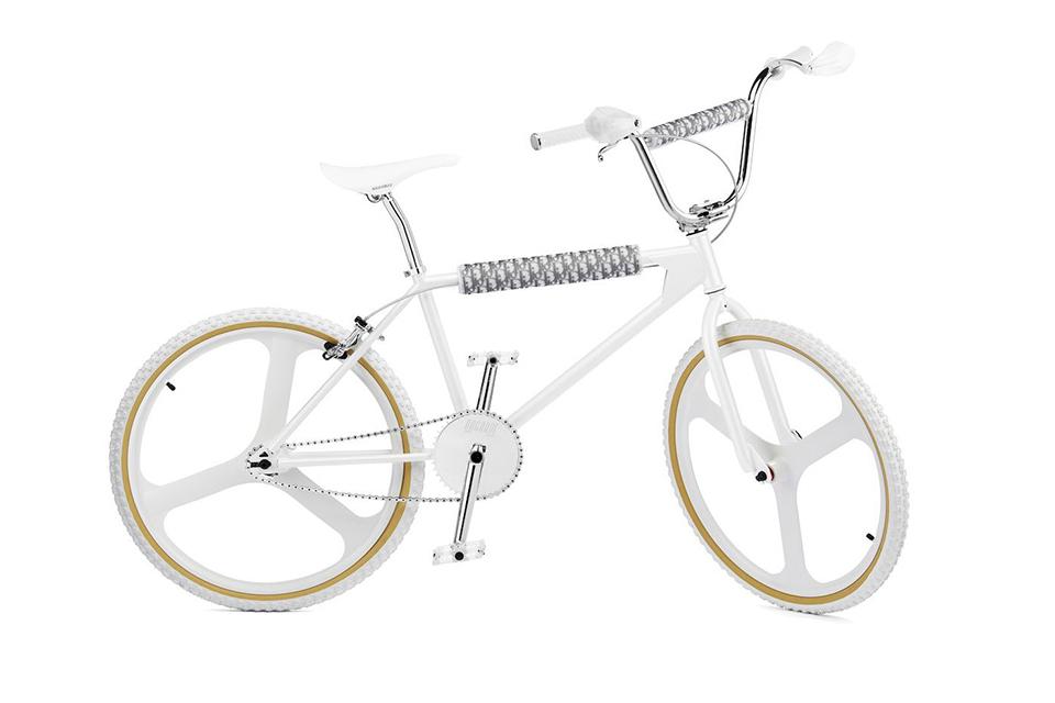 dior-homme-x-borgarde-third-bmx-bike-release-main