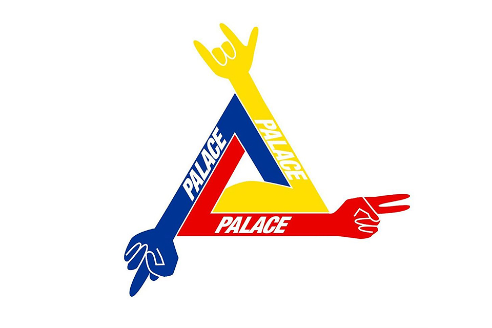 palace-x-jean-charles-de-castelbajac-collaboration-release-main