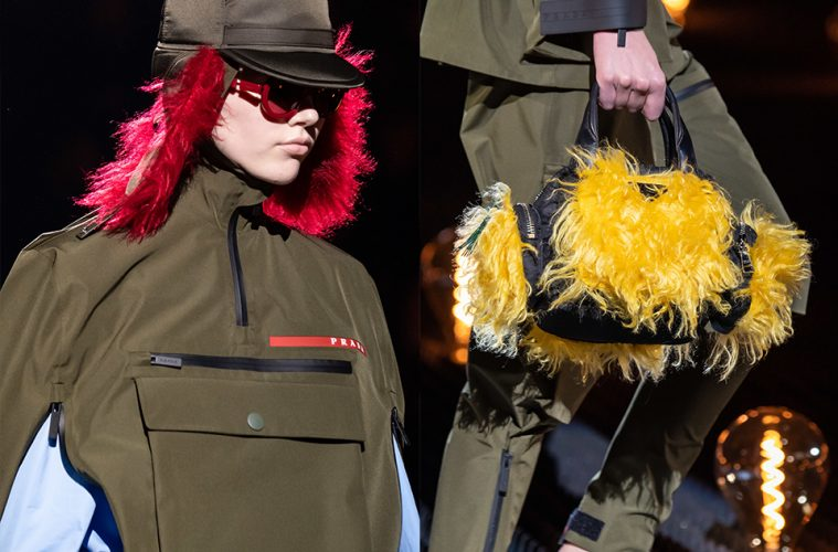 prada-fur-free-announcement-spring-summer-2020-main