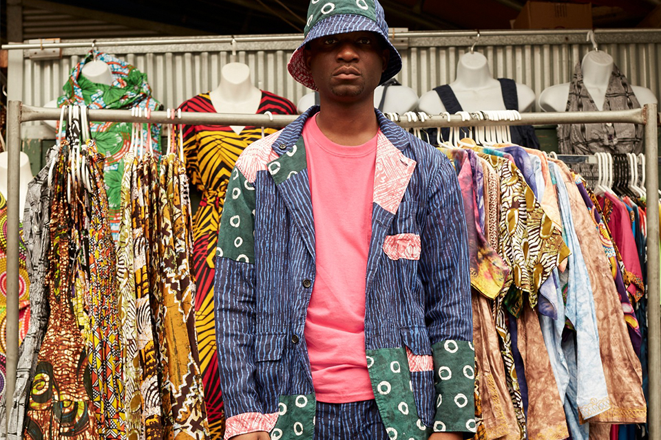 engineered-garments-post-imperial-nigerian-american-collaboration-main
