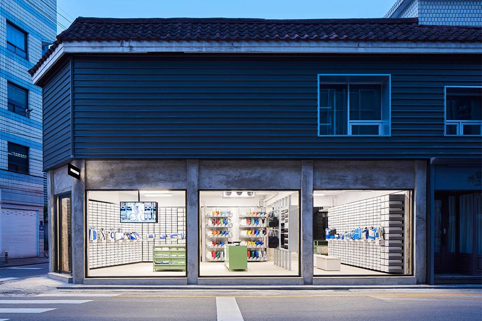 FREITAG-Apgujeong-store-open-main