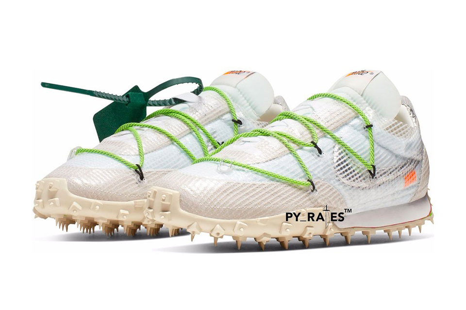 off-white-nike-waffle-racer-release-main