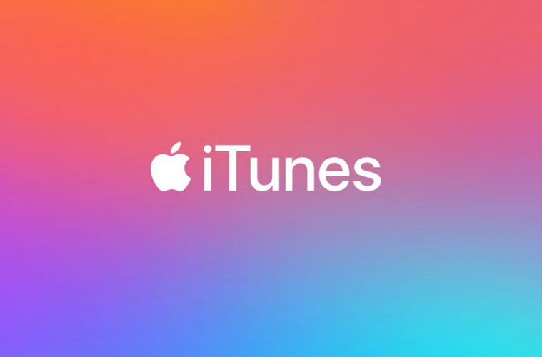 Apple-18-year-old-iTunes-shutdown-main
