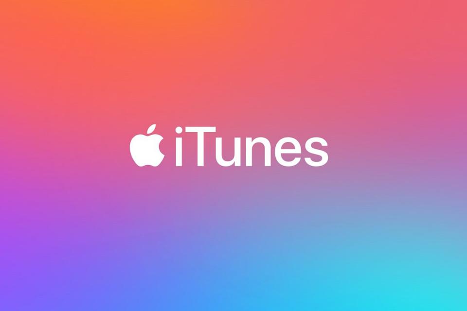 Apple-18-year-old-iTunes-shutdown-main