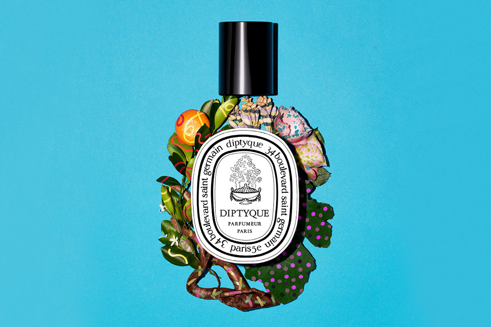 diptyque-eau-de-toilette-color-Edition-main
