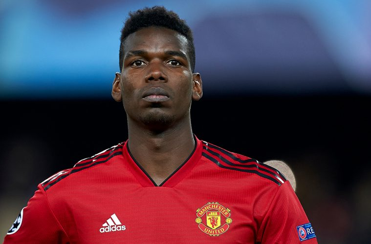 EPL-Paul-Pogba-adidas-Asia-Tour-main