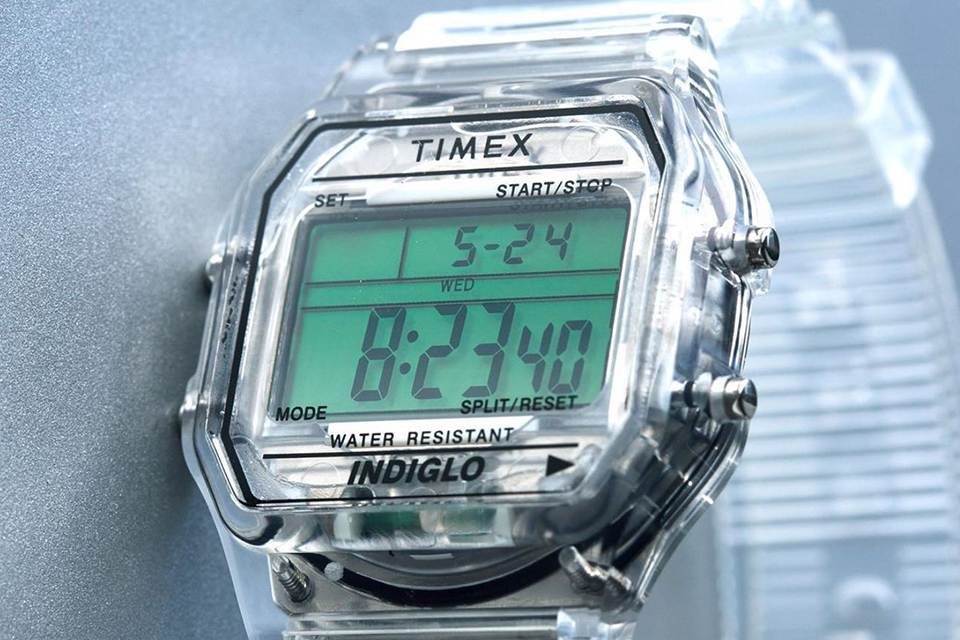 TIMEX-x-BEAMS-CLEAR-COLLECTION-main