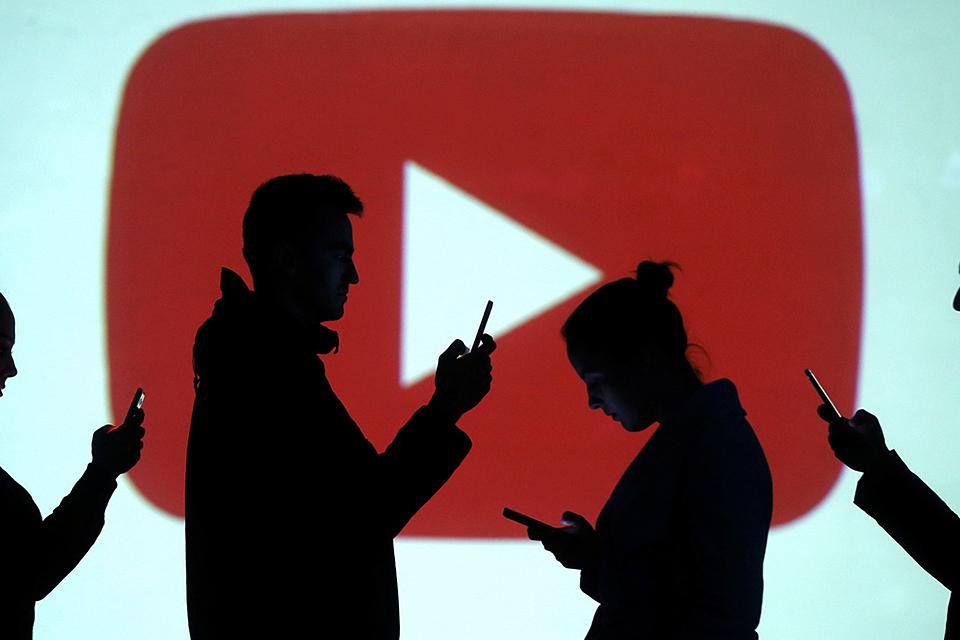 youtube-minor-live-streaming-prohibition-main
