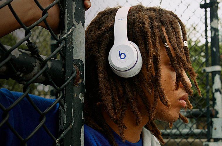 beats-by-dr-dre-solo3-wireless-headphone-main1