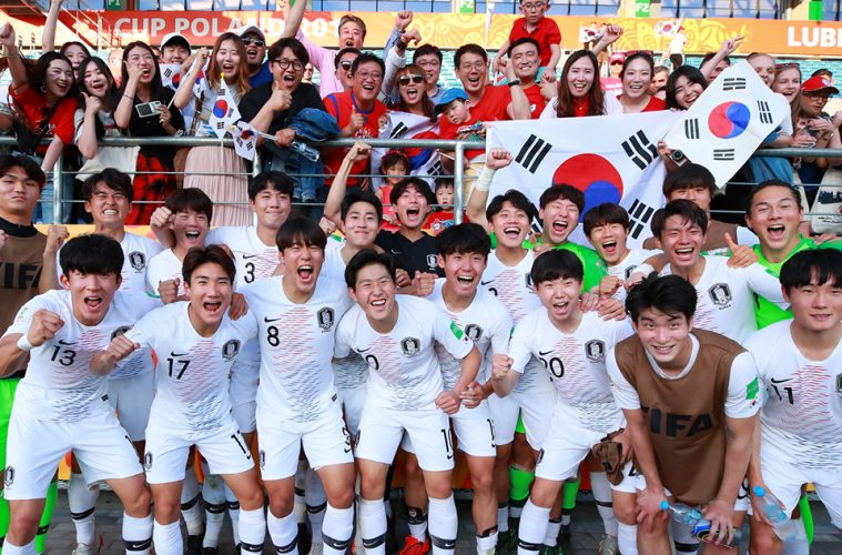 korea-soccer-team-u20-worldcup-final-main