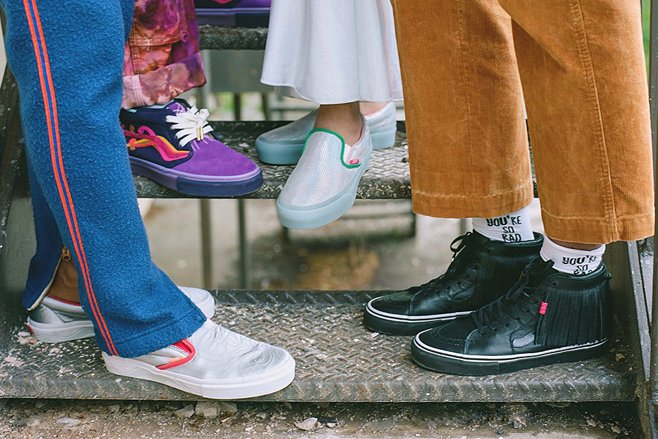 sole-classics-vans-ohio-funk-collection-main