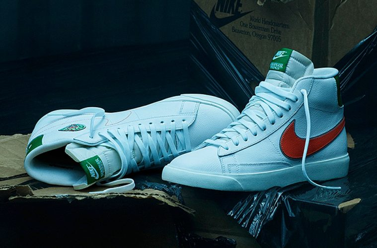 nike-stranger-things-cortez-tailwind-blazer-1980s-season-3-main