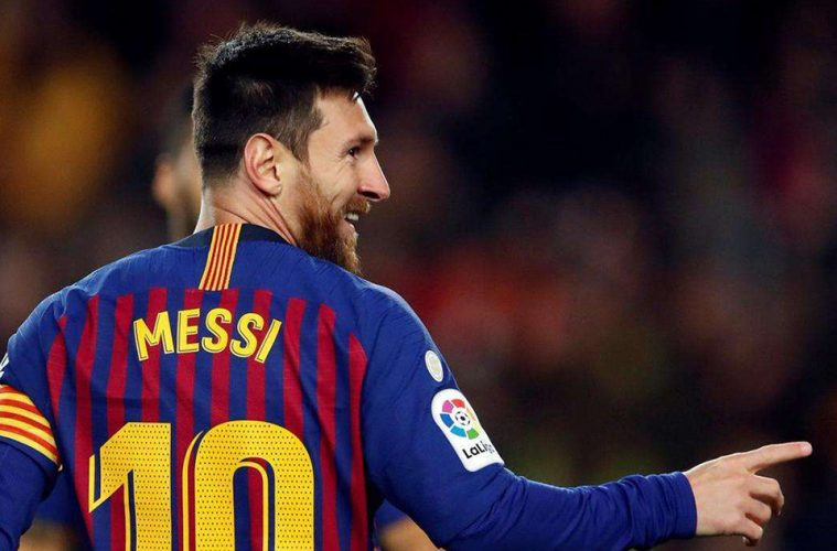 lionel-messi-highest-paid-atheletes-main
