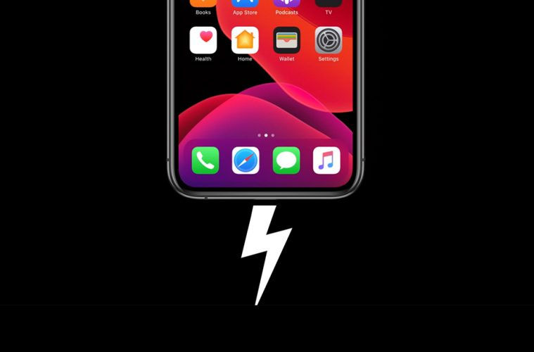 iphone-optimized-battery-charging-in-iOS13-main