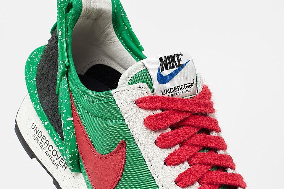 undercover-nike-daybreak-sneaker-collab-colorways-main