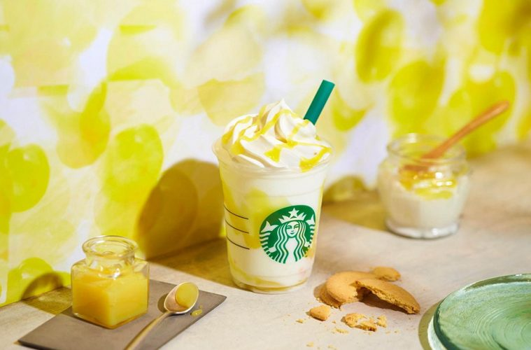 starbucks-remen-yogurt-fermented-frappucino-main