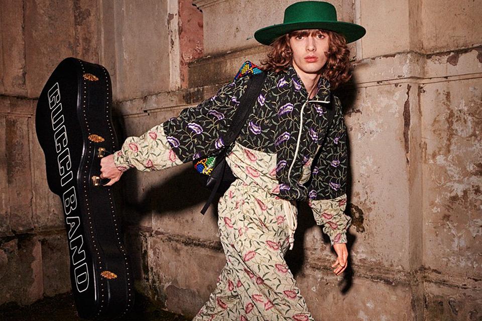 gucci-cruise-2020-menswear-collection-campaign-lookbook-main