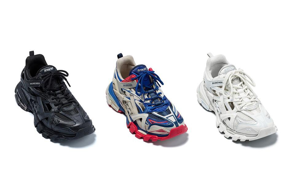 balenciaga-track-2-trainer-sneaker-main