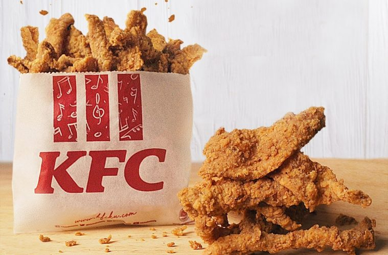 kfc-korea-chicken-skin=main