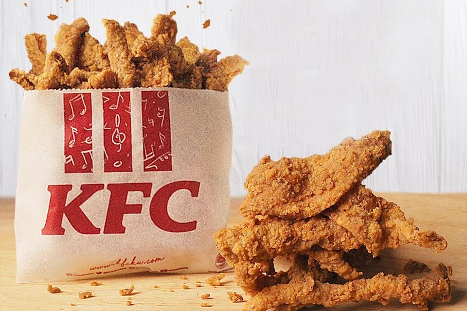 kfc-korea-chicken-skin=main