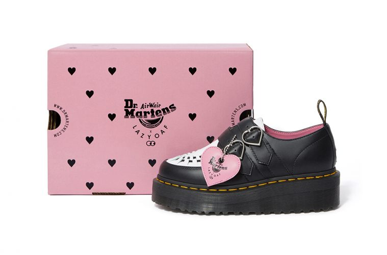 Dr.-Martens-x-Lazy-Oaf-collaboration-01