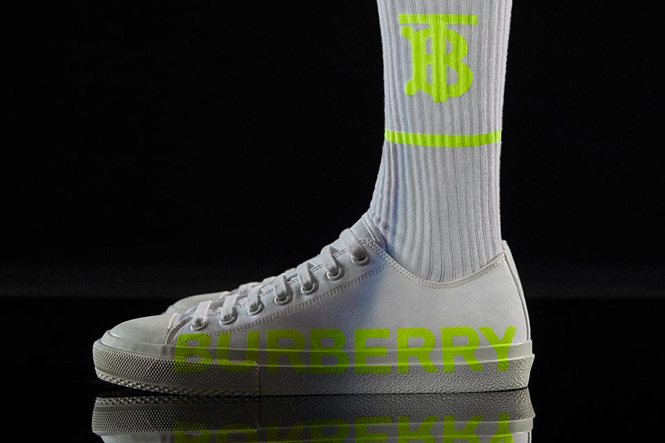 burberry-b-series-logo-print-sneakers-monogram-socks-release-date-main