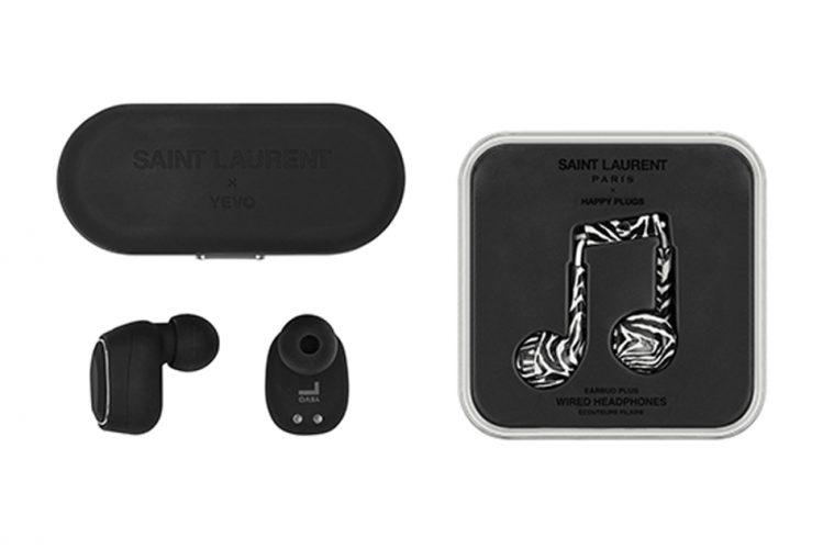 saint-laurent-yevo-happy-plugs-earphones-charger-release-main