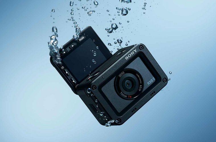summer-waterproof-smart-devices-main