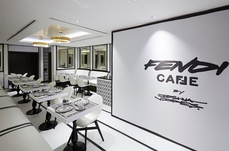 fendi-café-london-harrods-open-main