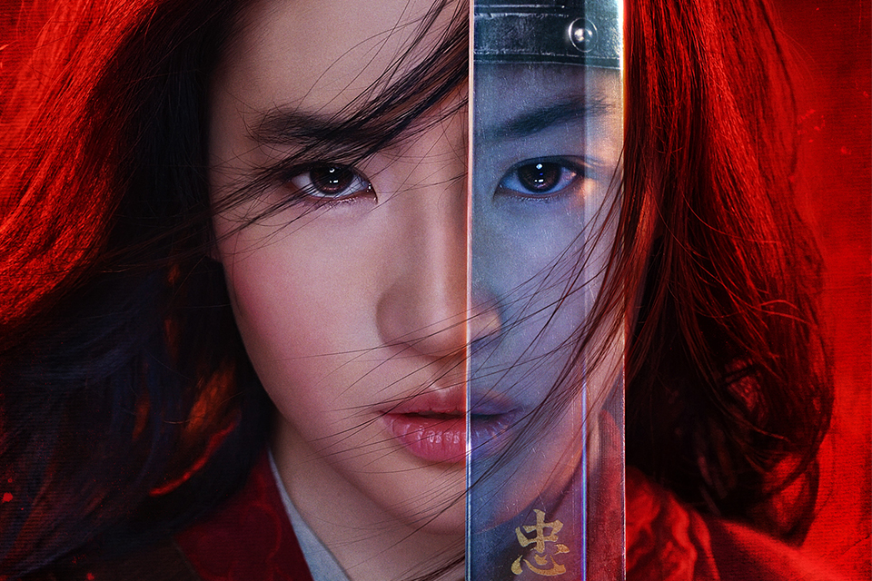 mulan-teaser-trailer-live-action-march-2020-main