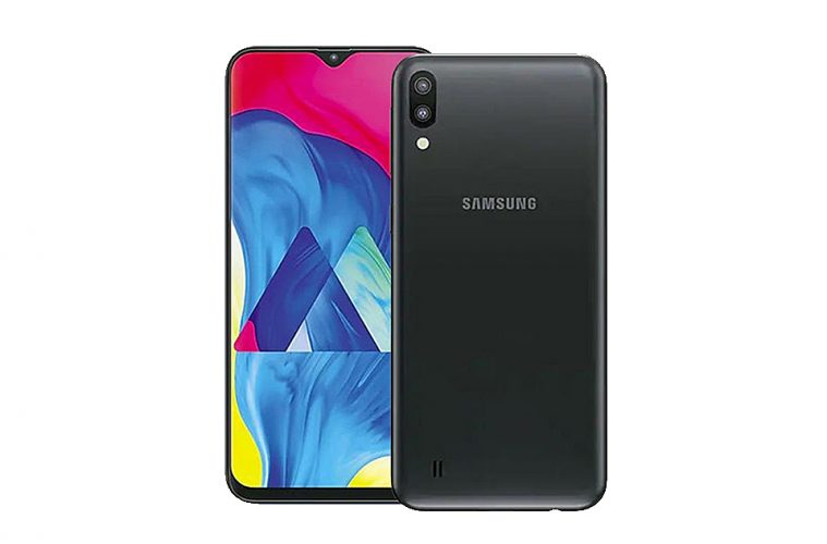 samsung-mobile-galaxy-m20-main