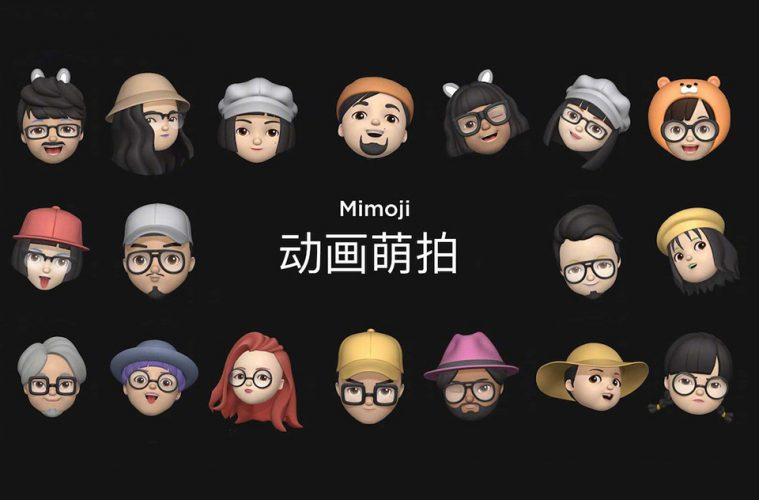 xiaomi-apple-emoji-mimoji-release-main
