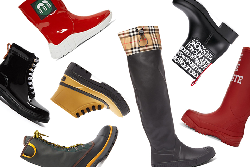 high-end-brand-rainboots-top7-main
