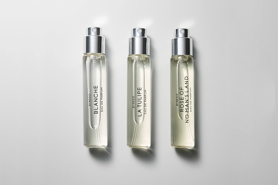 BYREDO-La-Sélection-Florale-Eau-de-Parfum-02