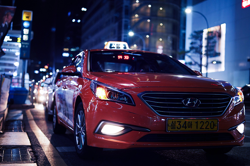 Late-night-half-taxi-will-be-launched-01
