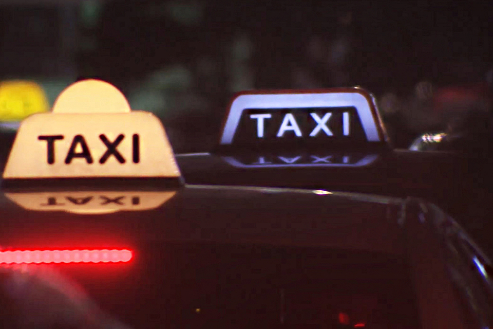 Late-night-half-taxi-will-be-launched-main