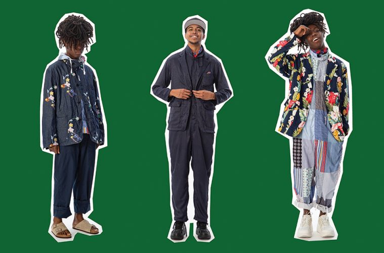 engineered-garments-spring-summer-2020-lookbook-main