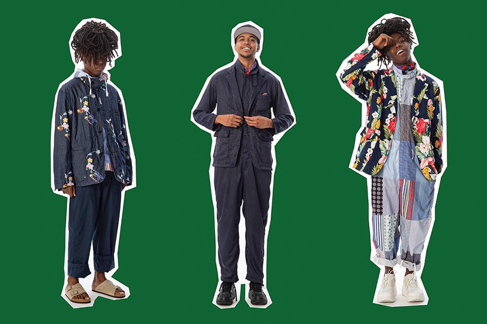 engineered-garments-spring-summer-2020-lookbook-main