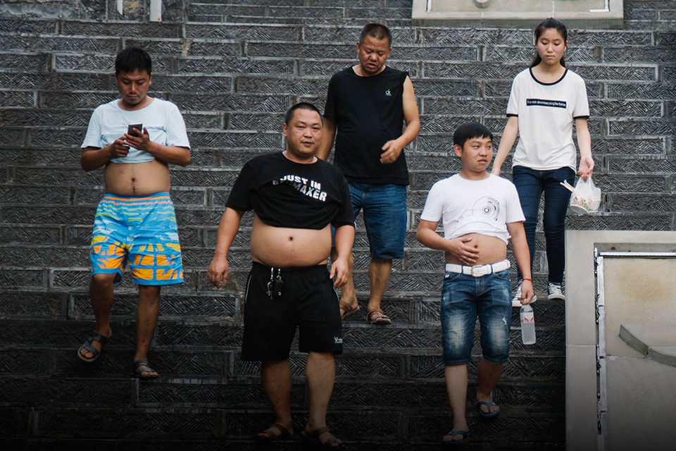 beijing-bikini-is-banned-in-China-01